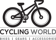 Cycling World Pakistan